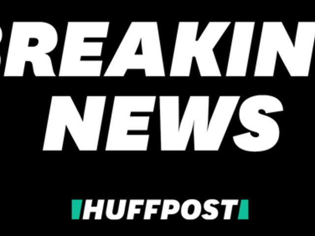Finland Attack In Turku: Man Shot By Police After Several People Reportedly Stabbed