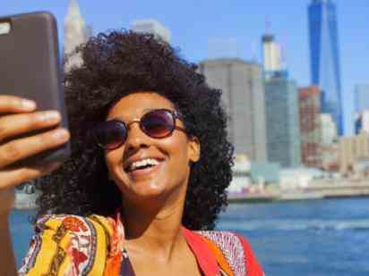 How To Travel The World Without Letting The 'Instagram Effect' Ruin It