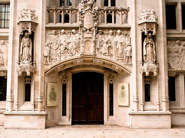 Supreme Court gives new guidance on liability of local authorities