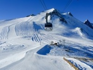 'Learn to ski weekends' for singles