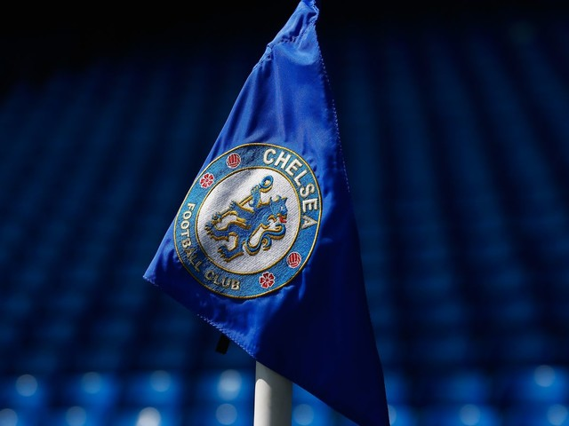 Chelsea kick off pre-season schedule with 8-2 mauling of Fulham