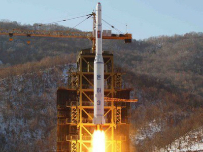 N. Korea and its nuclear test: What next?