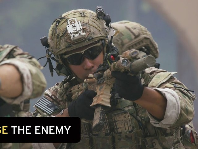 An audit found the US Army wasted $36 million on marketing in one year. Here's how its new leaders plan to ensure a return on taxpayers' money.