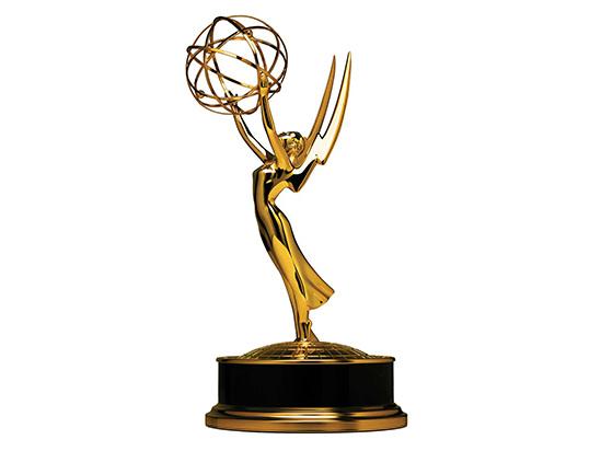 News & Documentary Emmy Awards: Complete Winners List