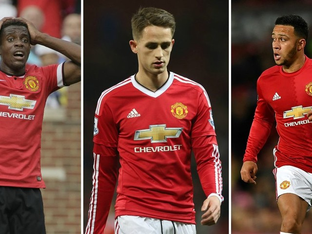 Do Manchester United have buy-back clauses on Memphis Depay and other former players?