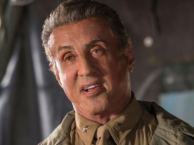 This Is Us Recap: Yo, Sylvester Stallone!