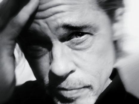 Brad Pitt Finally Addresses Rumors That He's Dating Again 3 Years After Angelina Jolie Split