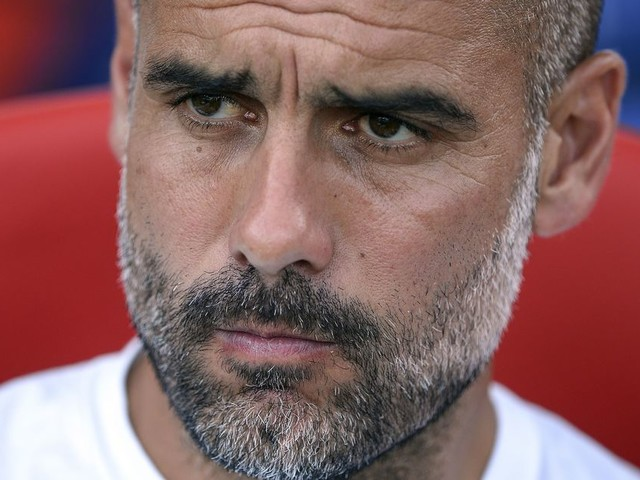 What TV channel is Bournemouth vs Manchester City on? Kick-off time, team news, odds and predictions