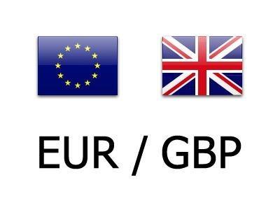 EUR/GBP Weekly Outlook