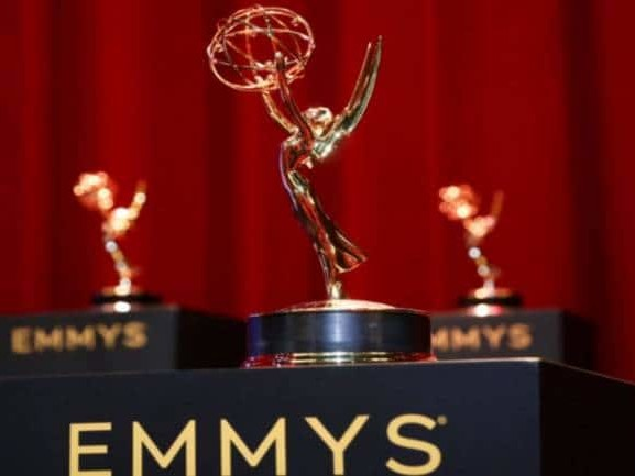 Emmy Awards 2021 top winners: Kate Winslet, Olivia Colman and others
