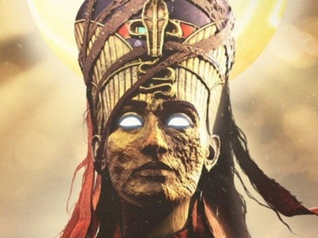 Watch: We went hands-on with Assassin's Creed: Origins Curse of the Pharaohs DLC