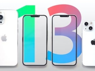 Full iPhone 13 Feature Breakdown: Everything Rumors Say We Can Expect