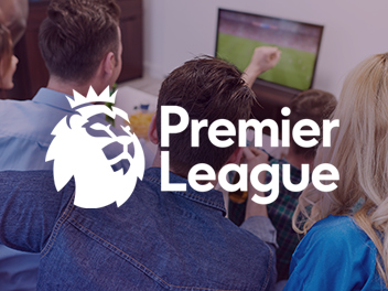 What's the best way to watch the 2017/18 Premier League season?