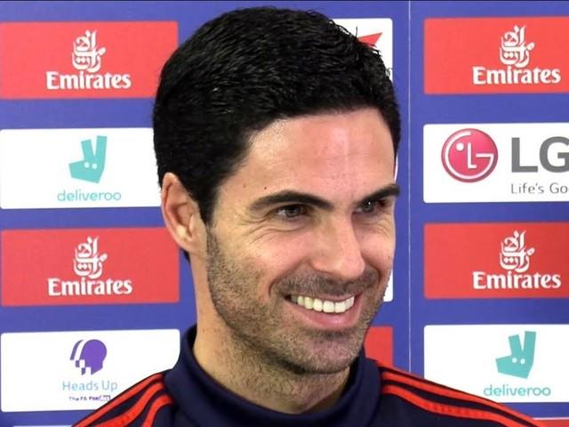 Sky Sports pundit states his prediction for Tottenham v Arsenal