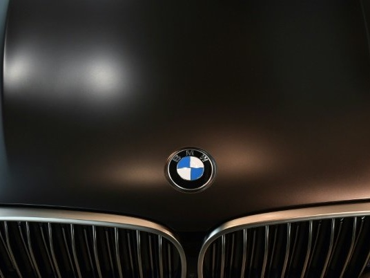 BMW recalls 12,000 diesel cars over emissions