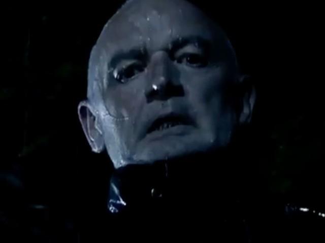 Could Coronation Street baddie Pat Phelan murder SIX major characters?
