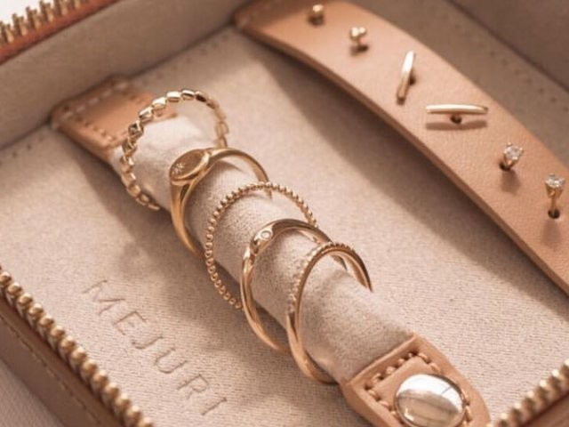 The best travel jewelry cases you can buy