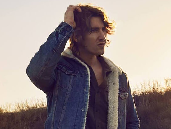 The Drop: Your Guide To New Music Friday Featuring Dean Lewis & UPSAHL