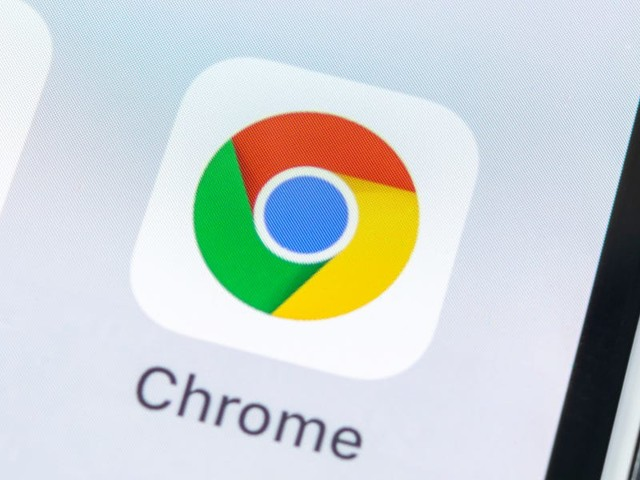 How to add bookmarks in Google Chrome on desktop or mobile