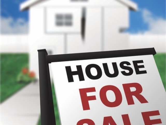 Why Using an Online Estate Agent Might be the Most Cost-Effective Way to Buy or Sell Your House