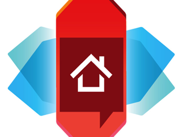 Nova Launcher update adds adaptive icons, Android 8.1 popup menu, more