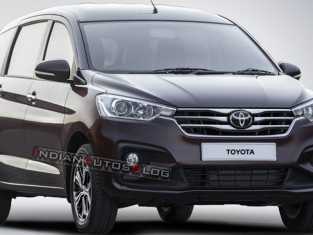 7 Upcoming Three-Row SUVs & MPVs In India – XUV700 To XL6 Facelift