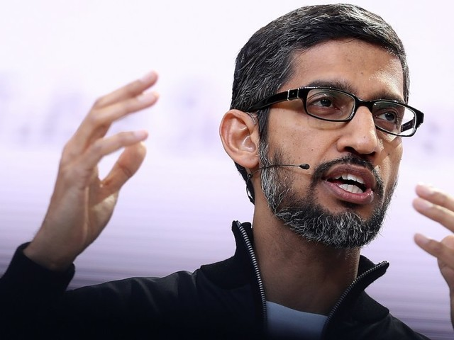 Google's recent behavior shows the troubling reality of an internet superpower that abandoned its vow to not 'be evil' (GOOGL)