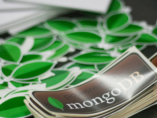 Database provider MongoDB has filed to go public