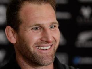 New Zealand All Blacks select 51 for season-ending tour