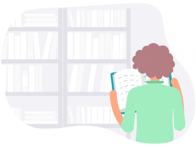 How reading helps in improving your communication skills