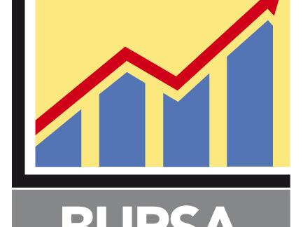 Bursa Malaysia ends higher
