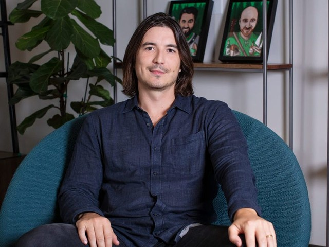 Robinhood IPO hype — Dimon's successor — BofA nixes health checks