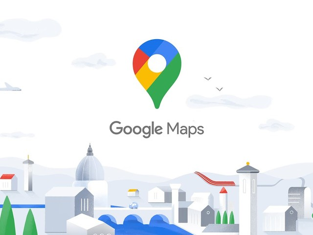 Google Maps Offline Maps: Everything You Need to Know