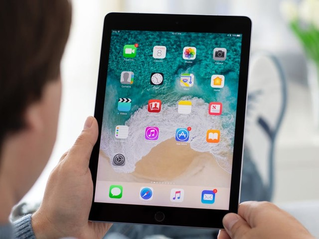 'Can you get Microsoft Word on an iPad?': Yes, you can — here's how to download and set it up