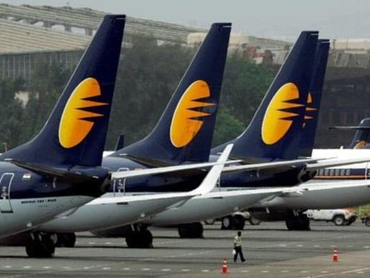 Aviation Regulator To Conduct Audit Of Turbulence-Hit Jet Airways: Report