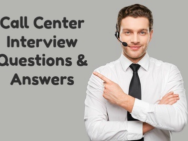 Feb 7, Help Desk Interview Questions and Answers