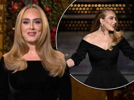 Adele is set to release her fourth album 'in time for Christmas' along with televised Las Vegas show