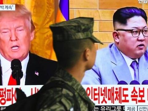 US, China agree to keep pressure on North Korea