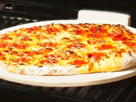 The best pizza stones