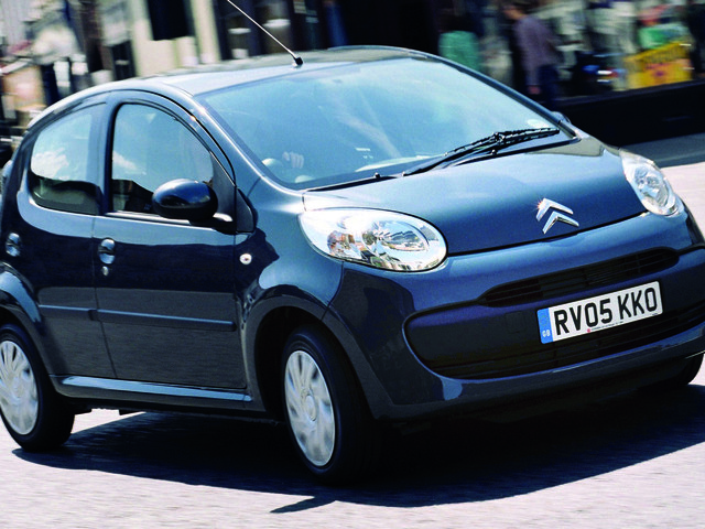 James Ruppert: Trustworthy first cars you can actually insure