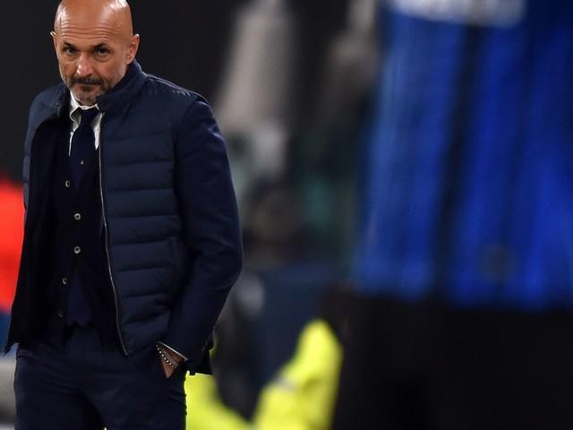 Player Ratings: Inter 0-0 Juventus