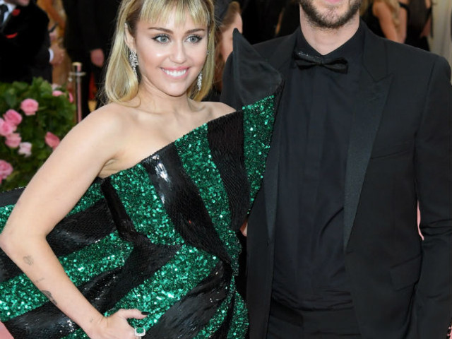 Liam Hemsworth breaks silence to wish Miley Cyrus well following split