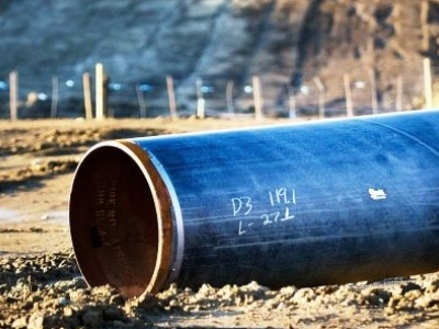 Colorado Landfills Contain Radioactive Substances From Oil Sector