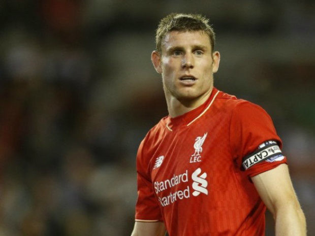 [Video Goals] Fulham 1-2 Liverpool: Milner nets late to send Reds two points clear