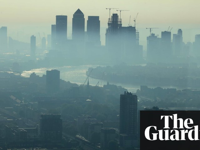 Banks will not be forced to reveal climate change risks they face