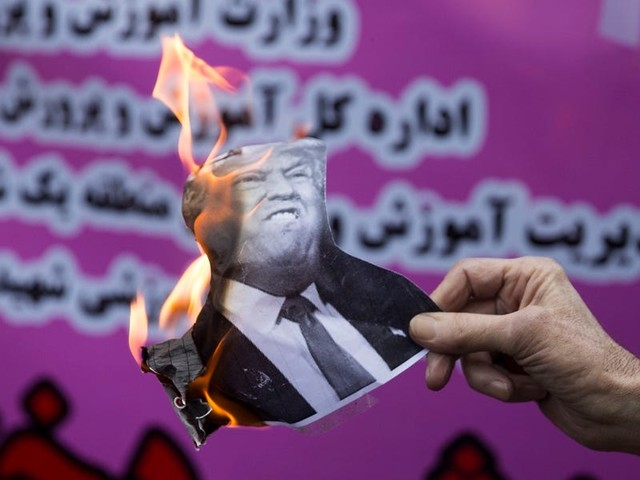 Iran has vowed revenge on the US after Trump's airstrike killed its top military commander. Here's how it could do it.