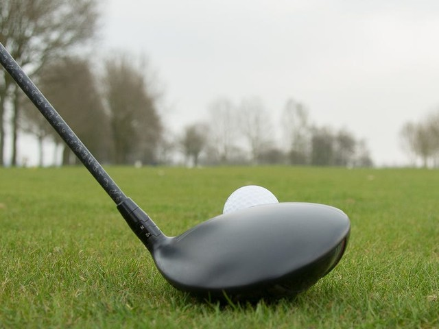 The best golf drivers