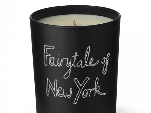 Femail picks out the best Christmas candles