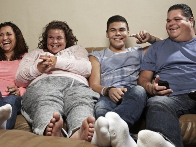 'Gogglebox' Star Nikki Tapper Insists 'Nobody Is Irreplaceable' Following Exits Of Show Favourites