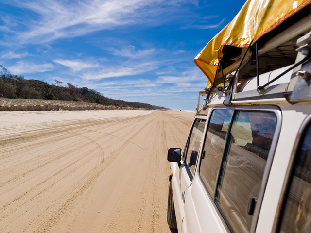 6 Dos and Donts of Renting a Car Affordably